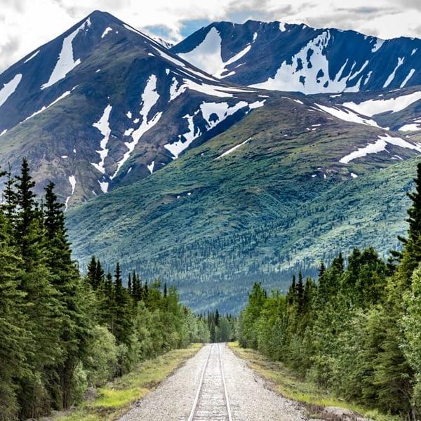 Best Time to Visit Alaska | Adventures Dream