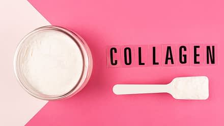 how long does it take for collagen supplements to work | Adventures Dream