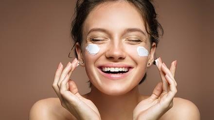 Methods of Skin Care