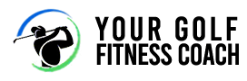 Your Golf Fitness Coach
